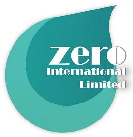 Zero Live